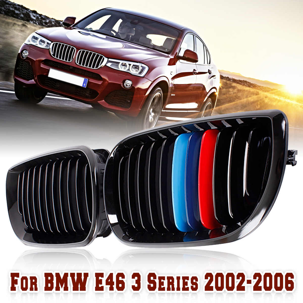 Why Are New Bmw Grilles So Big Youtube