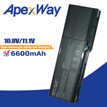6600 Dell Inspiron 1501 6400 E1505 Latitude 131L Vostro 1000 XU937 UD267 UD265 GD761 JN149 KD476 PD942 UD260