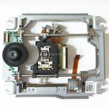 Orijinal yeni KEM 400ABA KEM400ABA Blu ray lazer pikap SONY PS3 yağ KES 400A mekanizması ile