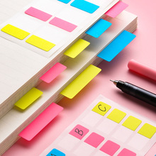 Index Label Note Paper Stickers Bookmark Category Classification Citation Pagination Tags N Times Sticky