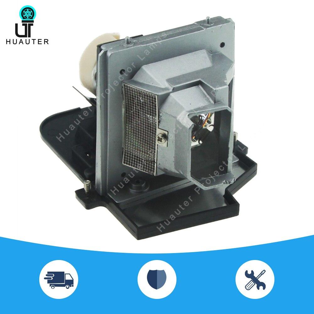 EC.J2101.001 Projector Lamp Module For Acer  PD100 PD100D  PD100P PD100PD PD100S PD120 PD120D PD120P  PD120PD  XD1170D XD1250P