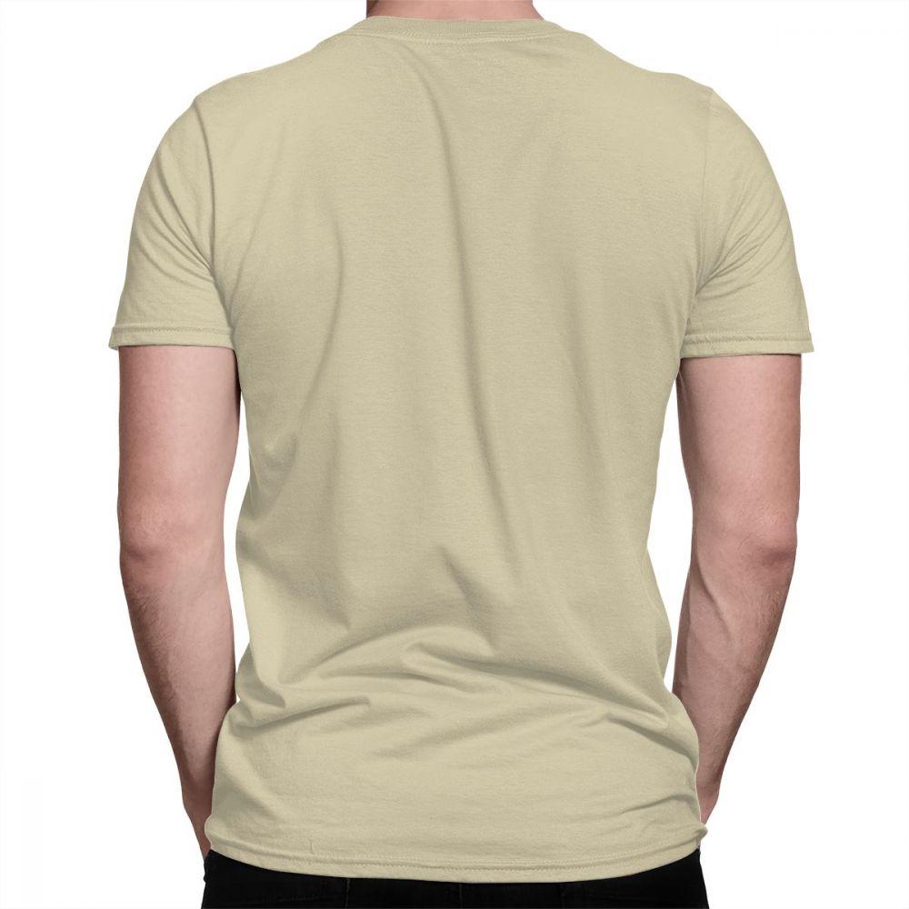 T-shirt Gizmo Gremlins Créer Son T Shirt