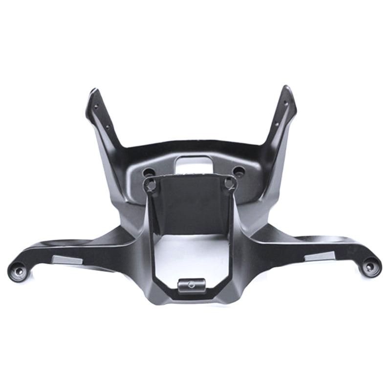 Motorcycle Front Upper Stay Fairing Headlight Bracket For Ducati 1199 2012-2014