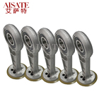 5pcs/Set Cylinder Pi...