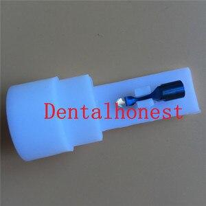 Image 2 - Yeni safir bıçakları keratom bıçak kafası bıçak oftalmik göz cerrahi alet çeşitli modeller 1 adet