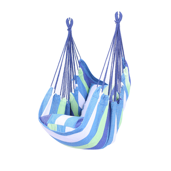 Outdoor Garden Hammock Chair Hanging Chair Swing Bed Chair Seat Adults Kids Leisure Hammock Swing seat camping indoor outdoor swing chair sleeping bed hammock leisure hanging daybed with canopy for adults
