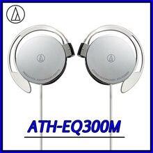 Audio technica/железо Треугольники ath eq300m/is наушное крепление