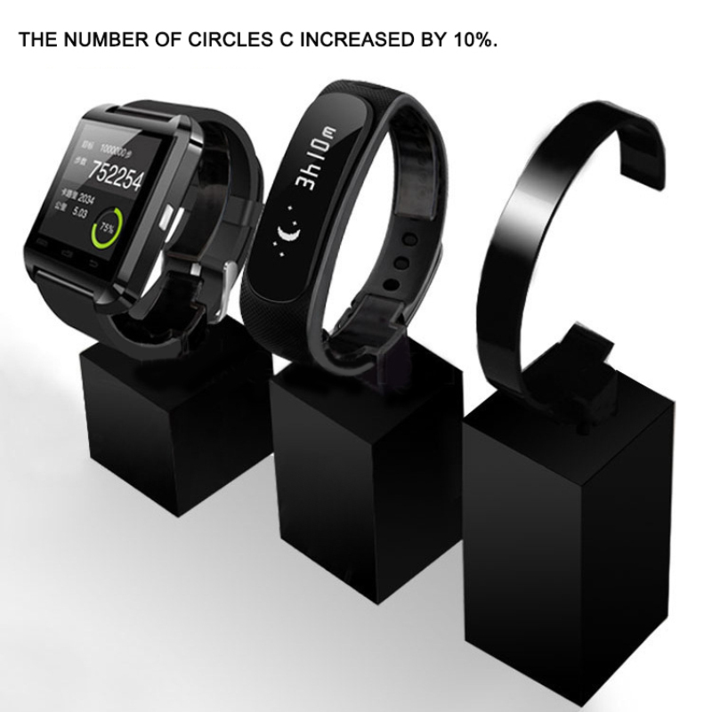 Cheap Caixas de relógio