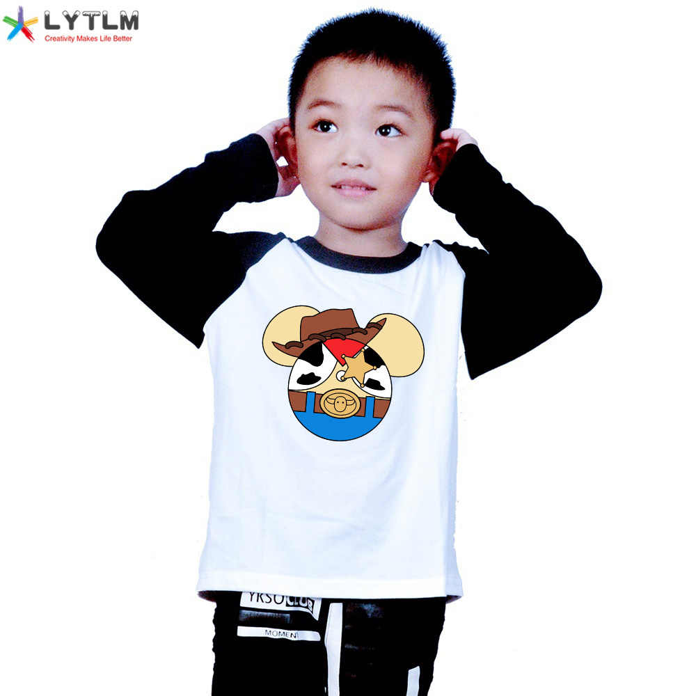 Funny Cartoon Images Of Boys lytlm 3d t shirt boys funny cartoon shirt boy rock n roll baby kleding  meisje baby boy tshirt xxx boys and girls toddler tops