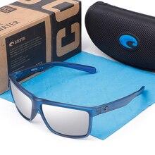 Rinconcito Polarized Sunglasses Men 580P Driver Shades Male Vintage Sun Glasses