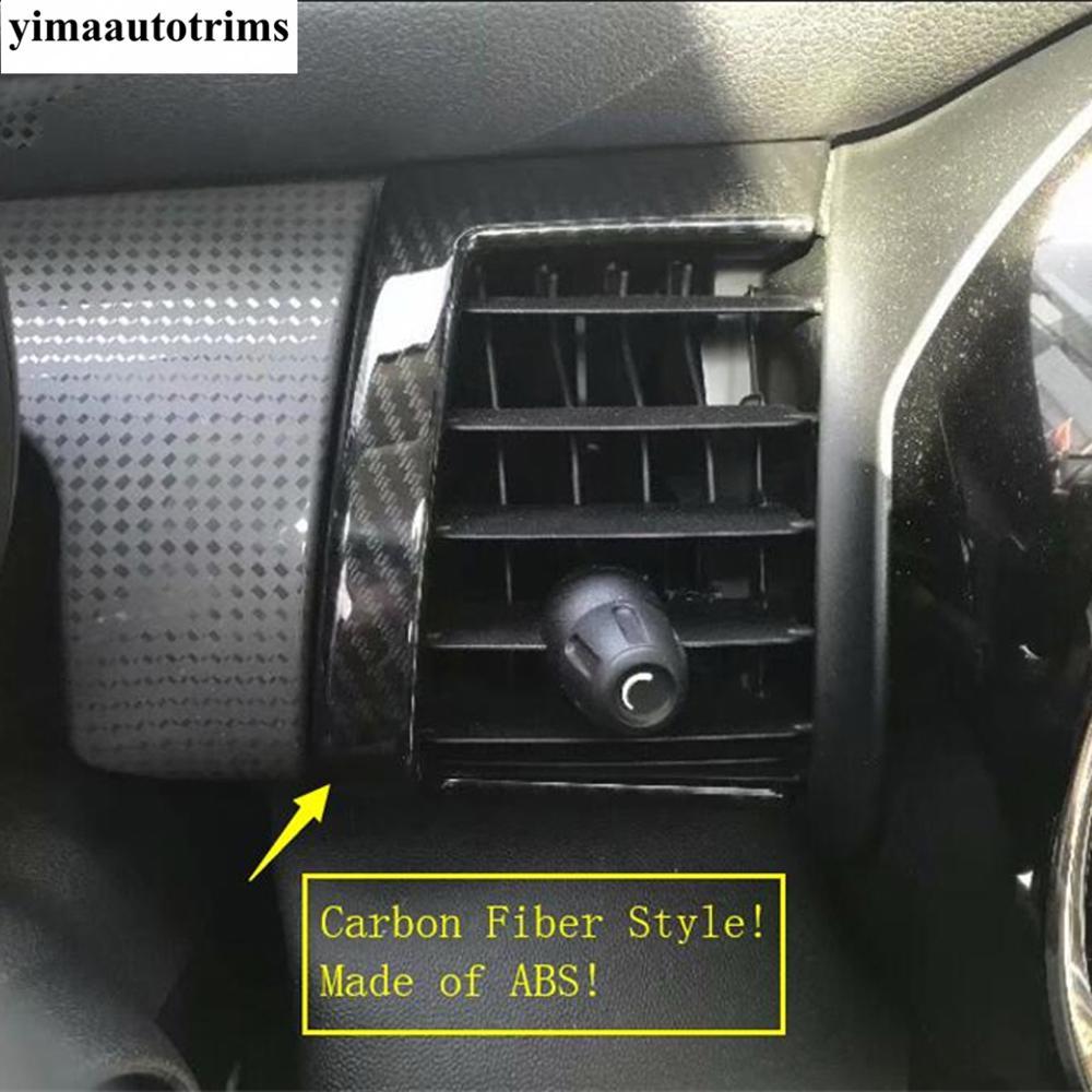 Средний кондиционер воздуха вентиляционное отверстие крышка