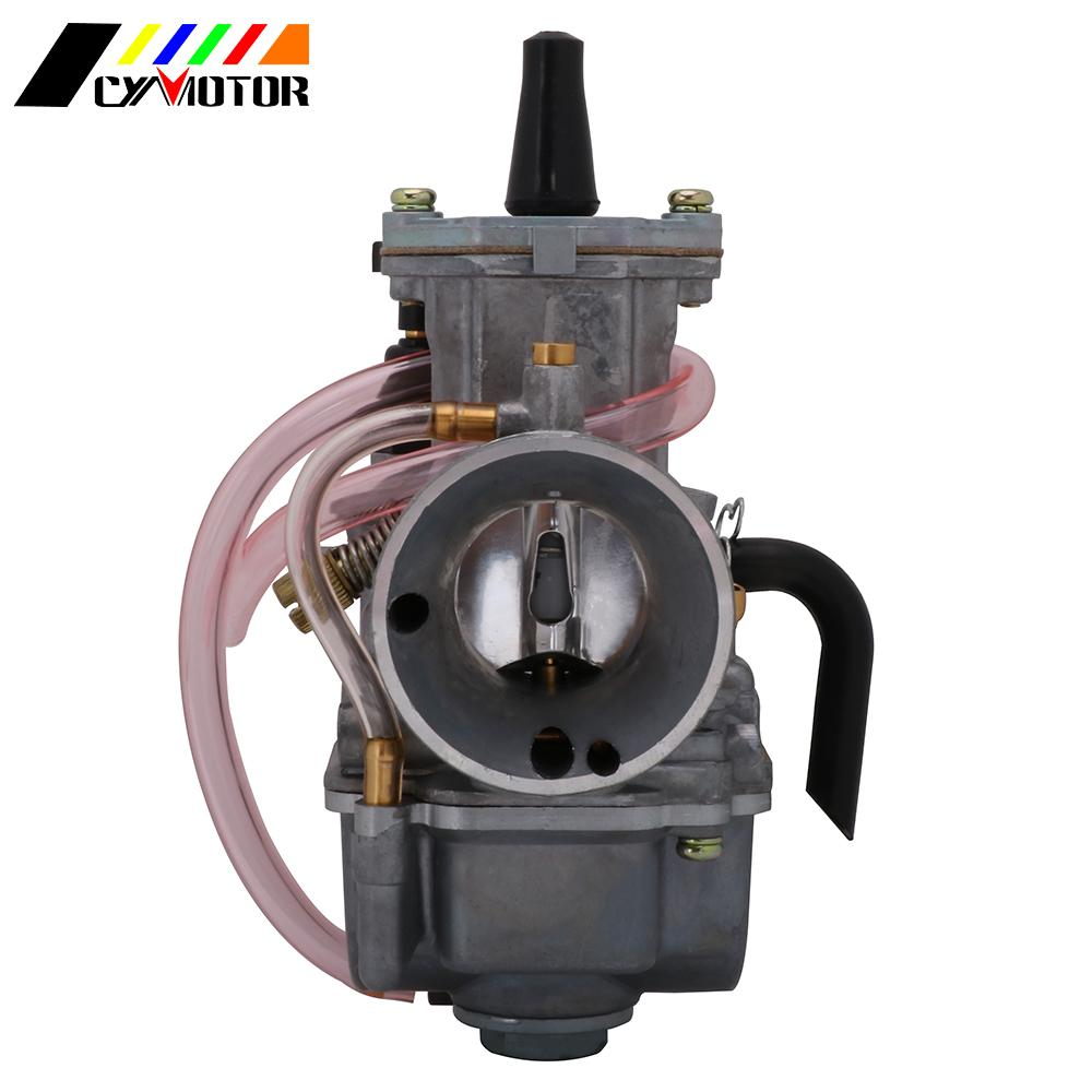 Good quality and cheap keihin pwk 30 in Store Xprice