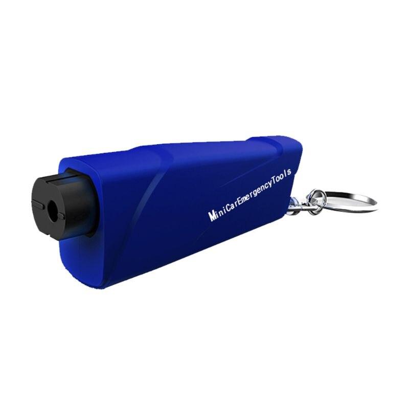 2020 New 1pc Car Multi-Function Car Safety Hammer Portable Window Breaker Escape Device