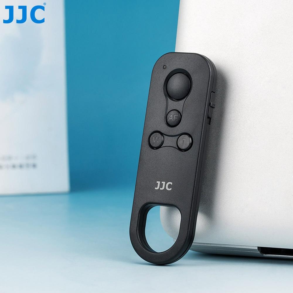 JJC BTR-C1展示图SMT(19)