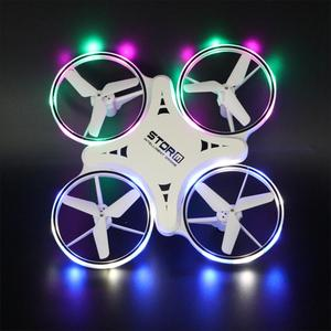 racing dron RC Helicopter mini