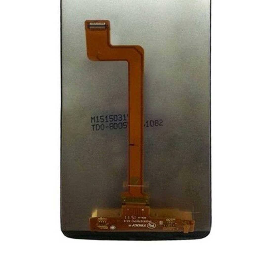 LCD Display Touch Screen Digitizer Ersatz Für Alcatel 6045/Idol 3