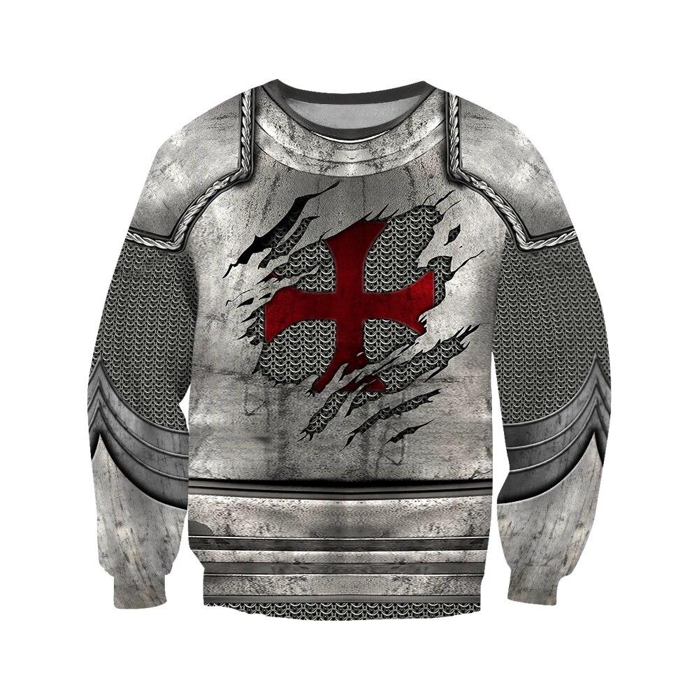 swetshirt_front_221bb03d-d872-4781-96da-30c652a1d132_2000x