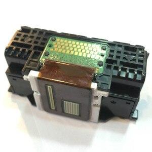Печатающая головка для принтеров CANON MG5420 IP7270 MG6420 iP7220 IP7240 MG5740 ip7250 MG6640 MG6600