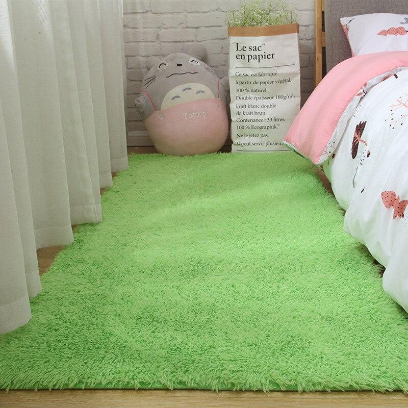 2 shaggy carpet (5)