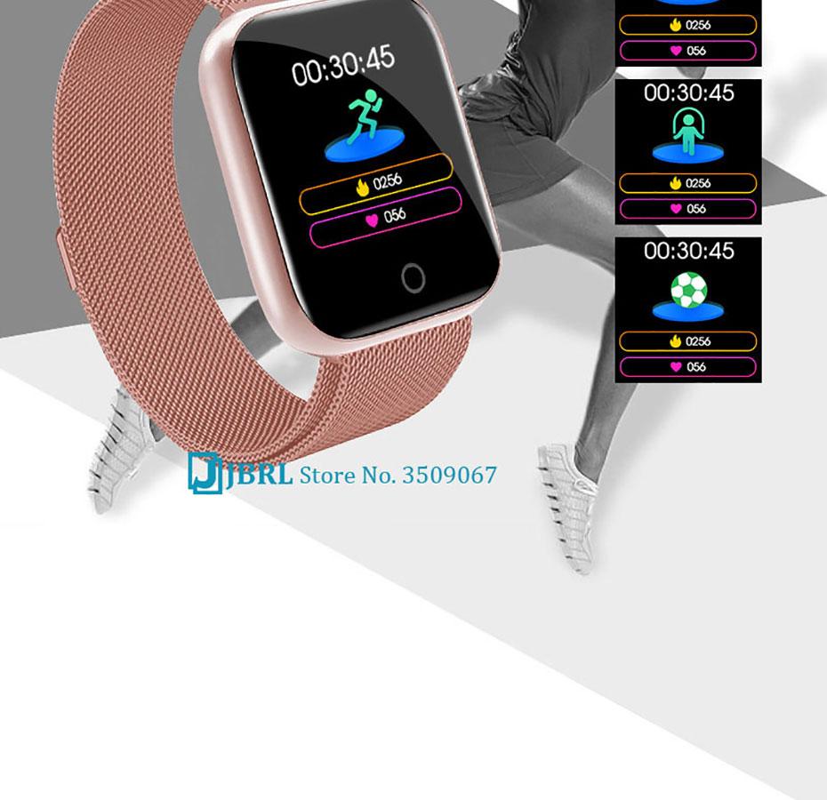 smart-watch_08