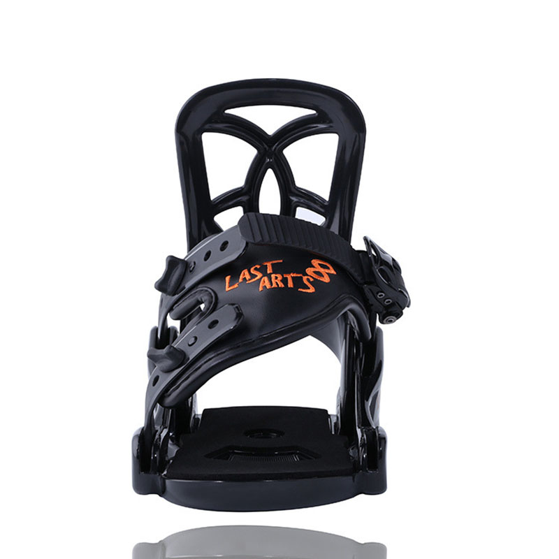 [40% OFF] Youth Winter Outdoor Snowboard Holder Shockproof Ski Shoes Accessories Skateboarding Protective Gear Adjustable Ski Holder