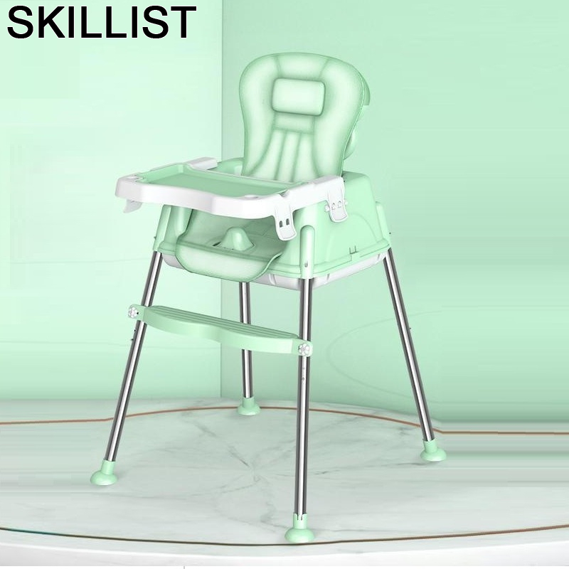 Stool Balcony Table Sillon Infantil Stoelen Comedor Taburete Silla Fauteuil Enfant Cadeira Kids Furniture Children Chair