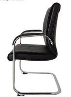 Oferta especial cadeira do pessoal cadeira do computador cadeira de conferência chefe cadeira de treinamento cadeira giratória cadeira de escritório simples   -