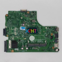 for Dell Inspiron 3542 CN-00XDMH 00XDMH 0XDMH PWB.FX3MC w SR1EN I3-4030U CPU Laptop Motherboard Mainboard Tested 0g8rw1 for dell inspiron n5110 laptop motherboard support i3 i5 cpu