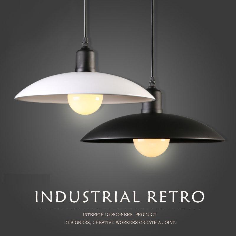 Люстра ветровая в стиле индастриал, ретро ностальгическая лампа с одной головкой для столовой, спальни, гостиной, кабинета, бара, канделябр|Подвесные светильники| | АлиЭкспресс