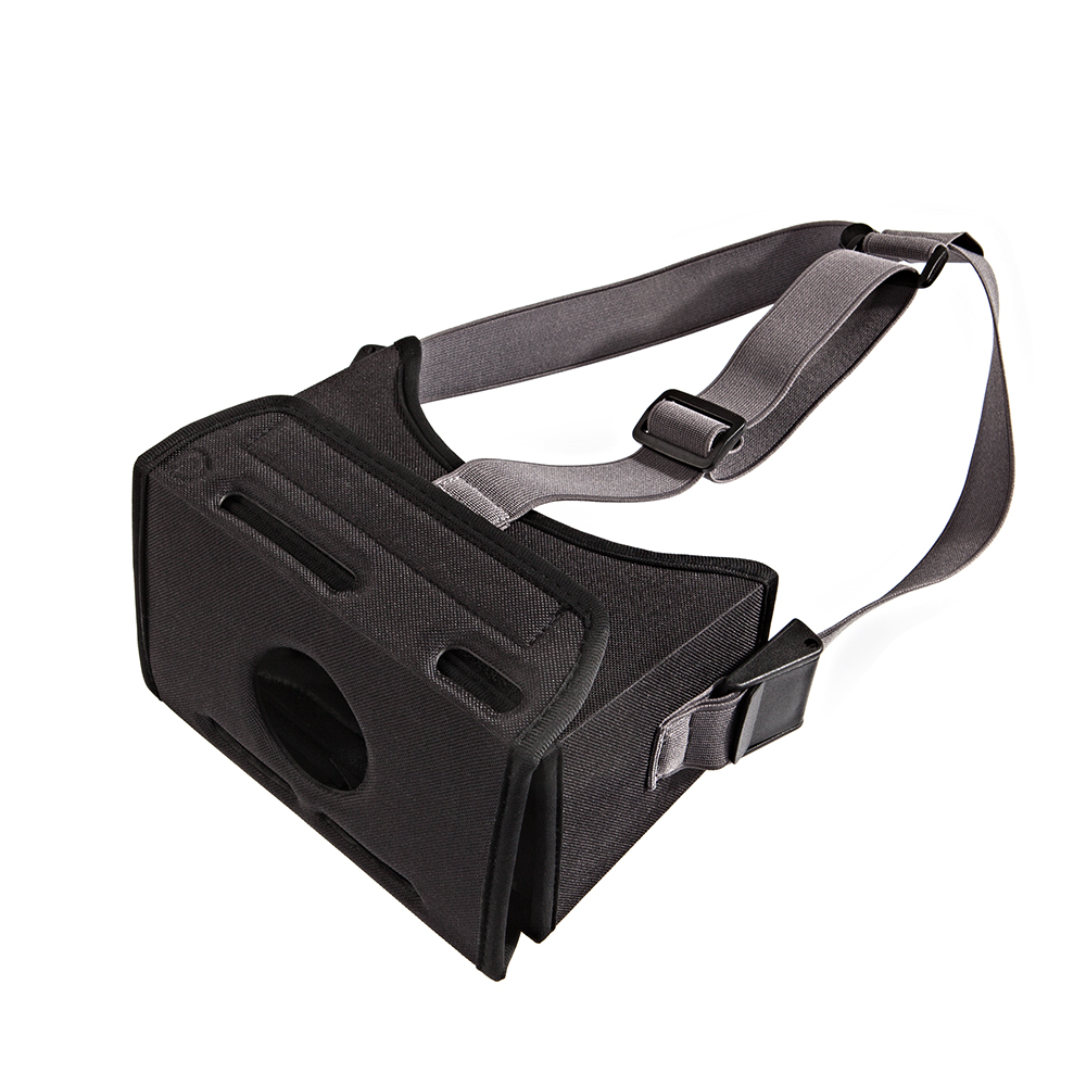 for Nintendo switch NS VR Customized Optical Len Vr Box 3d Glasses For Odyssey Games Adjustable Durable Stretched Headgear Strap