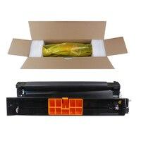Remanufactur Drum Unit For OKI C9655 Image Unit|Printer Parts|Computer & Office -