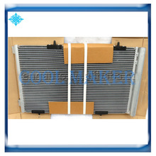 Car air conditioner condenser for Peugeot 301 9674994280 DCN21030 43564
