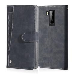 На Алиэкспресс купить чехол для смартфона luxury vintage case for ulefone armor x5 x3 x6 x7 x2 x 3w 7 6e 5 case leather flip wallet card stand magnetic book phone cover