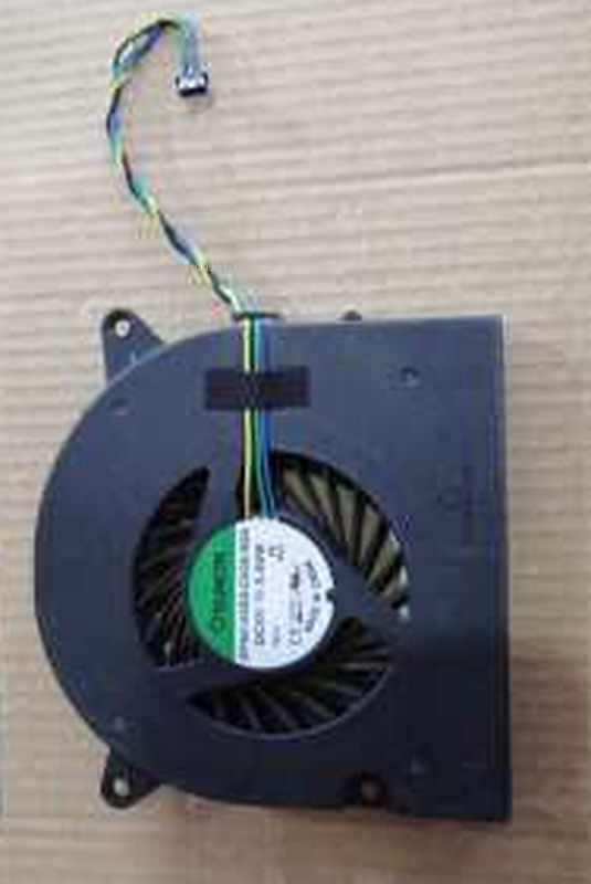 Laptop/Notebook CPU/GPU Cooling Fan For Lenovo AIO Ideacentre 520 520-22IKU 520-22IKL 510-23ASR EF90150SX-C030-S9A 00XD821