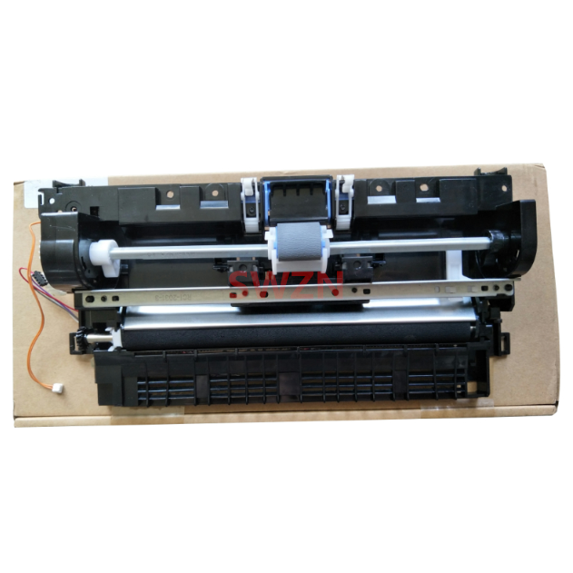 Pick up paper assembly feeder unit for <font><b>HP1020</b></font> 1005 M1005 1022 1010 3055 for Canon LBP2900 RM1-4618 RM1-4618-01 image
