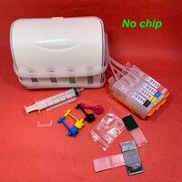 hp officejet YOTAT (No Chip) CISS ink cartridge for HP902 HP 902 HP903 HP 903 hp904 hp905 for HP OfficeJet 6950 6956 6960 6970 (1)