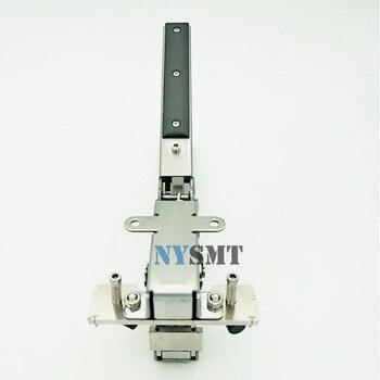 SMT Splice Pliers TL10 Splice Splicing Tool For SMT Reel Tape  Stainless Steel Hardware Tools smt 60 шкатулка гергин nobility