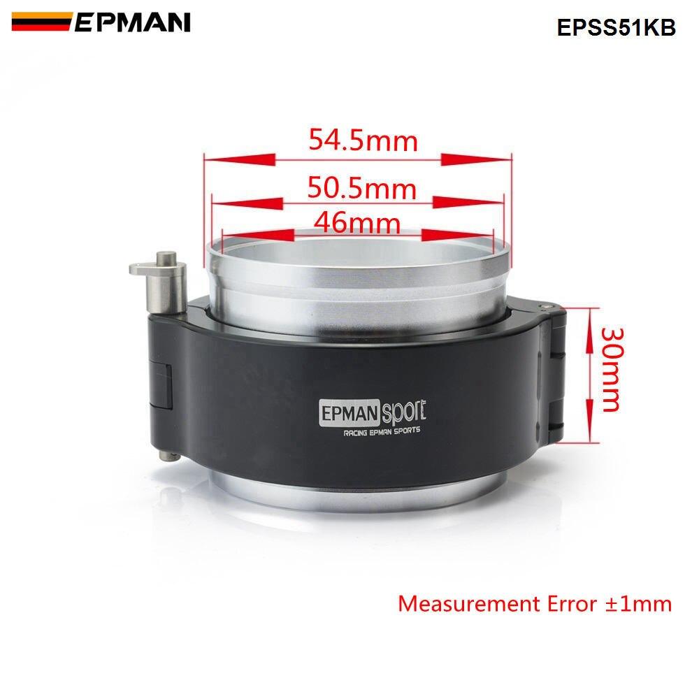 EPSS51KB (3)
