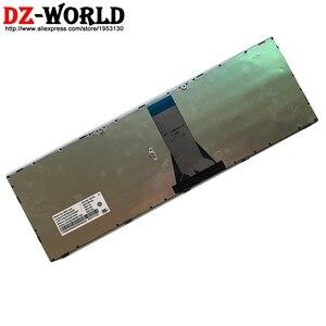 Image 2 - חדש/על מקורי הונגריה מקלדת מחשב נייד עבור Lenovo E51 35 80 30 B70 80 B71 80 Z50 70 75 80 Z51 70 Z70 80 סדרת 25215300 25215240