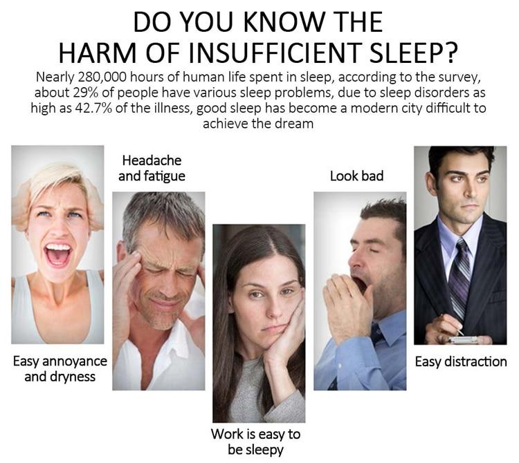 Portabil-alb-zgomot-sunet-aparat-bebeluș-lumină-somn-terapie-regulator-calmant-sunet-bebeluș-dormit-monitor