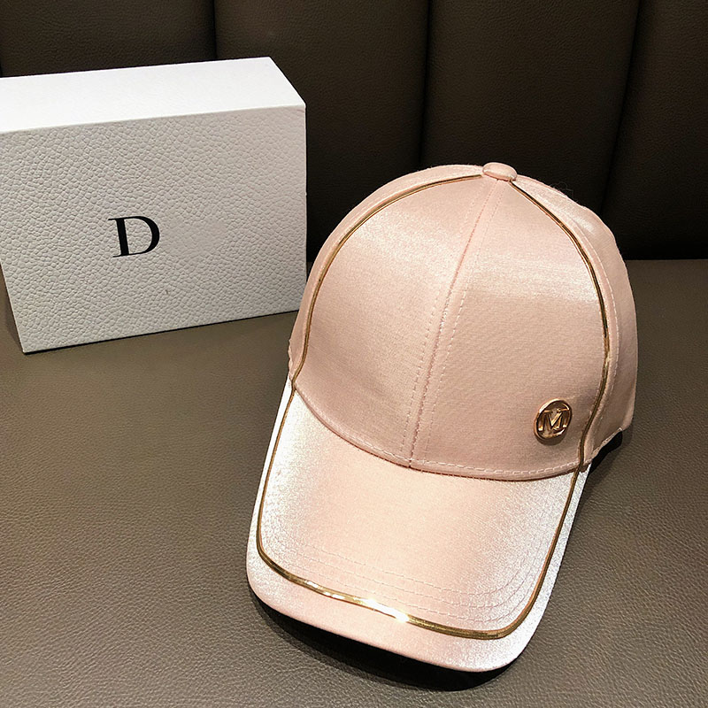HT003 Wholesale Spring Cotton Cap Baseball Cap Snapback Hat Summer Cap Hip Hop Fitted Cap Hats For Men Women Grinding