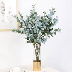 Искусственные цветы, имитация цветов, оптовая продажа, имитация листьев, ручная работа, Миланский лист, целлюлоза, Миланский лист
