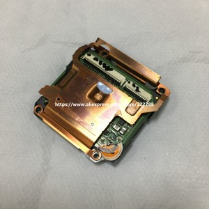 Image 4 - Repair Parts For Sony A6500 ILCE 6500 CCD CMOS Image Sensor Matrix Unit