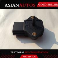 Novo Impulso Do Sensor Para Subaru PS60-01 22627-AA220 AS324 5S2580 EC1806 721705