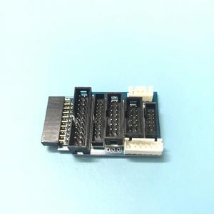 Image 3 - JLINK V9 V9.3 symulator pobrać linii V9.5 V9.4 V9.44 V9.6 V9.7 oprogramowania