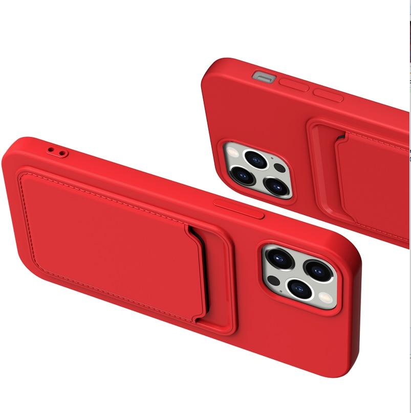 Hb3d91e0d959f466e9eeef01ab75910d5g Capinha carteira case telefone iphone 12 pro max mini se 2020 11 xs x xr 6 7 8 plus tpu carteira macia capa traseira à prova de choque coque novo