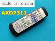 Nouvelle télécommande originale AXD7311 A/V pour Pioneer