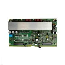 Vilaxh Original TH-42PA7CK SC Board Test Perfect TNPA3794 AB screen MC106W36FC9