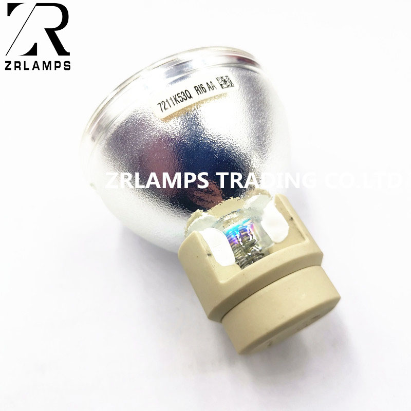 Original Bombilla Proyector P-VIP 180//0.8/E20.8 AJ-LBX2A C0V30389301 Compatible con LG BS275 BS-275 BX275 BX-275 Lampara
