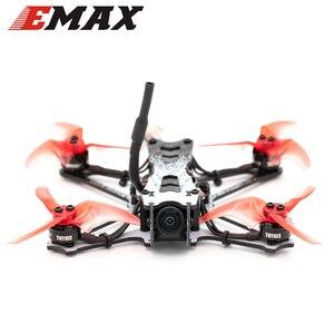 Emax Tinyhawk II Freestyle 2.5